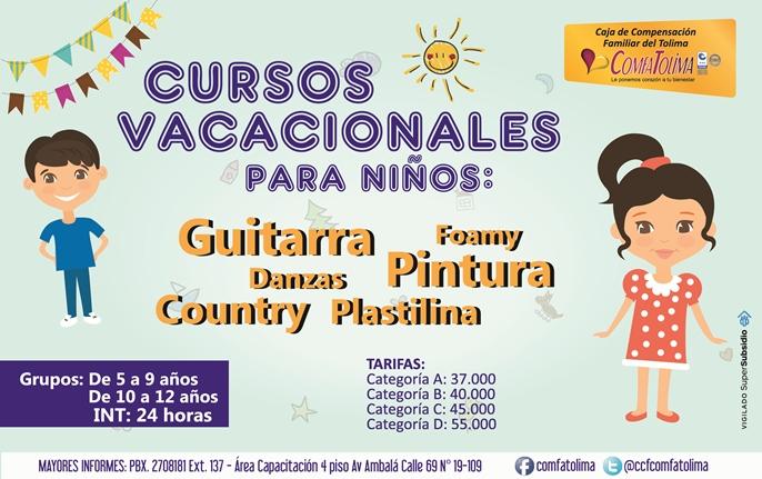 Cursos vacacionales para ni os - Cursos de cocina para ninos en madrid ...