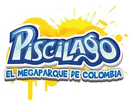 Logo_Piscilago_Colsubsidio