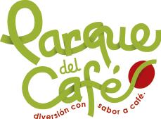 parque_del_cafe_logo_verde_armenia_quindio-01