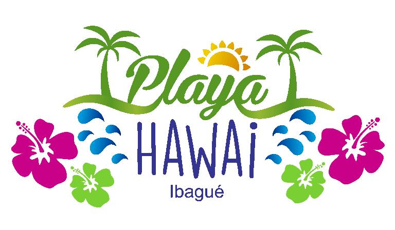 playa-hawai-logo