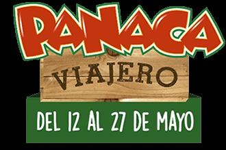Logo Panaca Viajero
