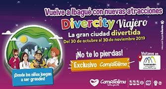 divercity-