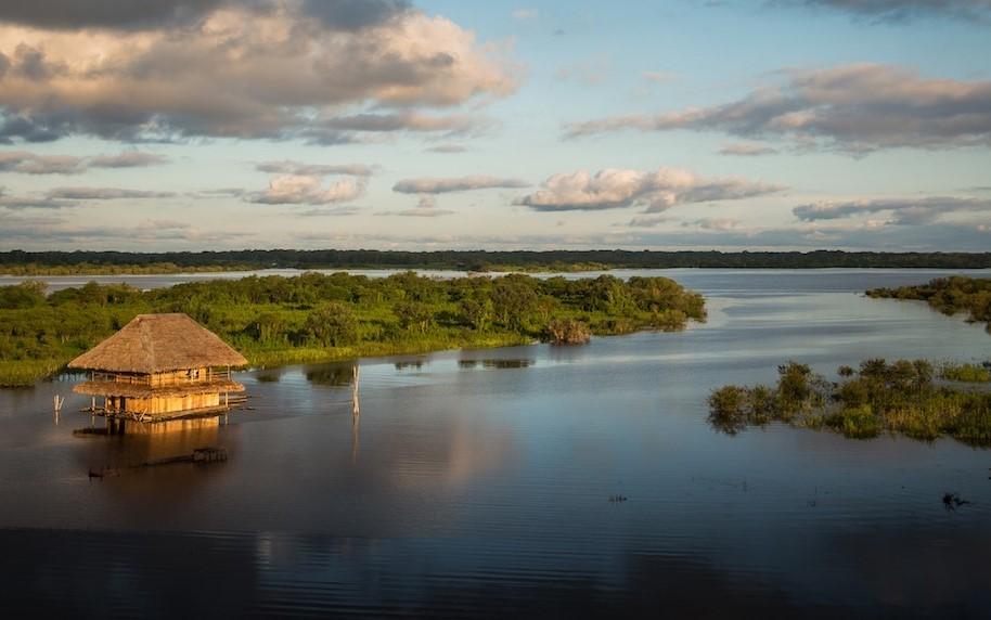 Rio-Amazonas_-By-Christian-Vinces-_Shutterstock-b
