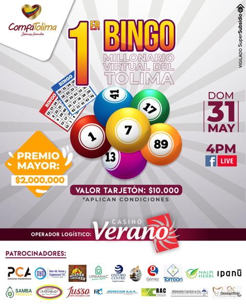 0. Bingo – Patrocinadores-09