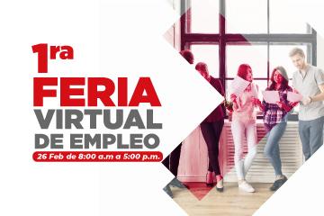 comunicado_1ra_feria_empleo_min