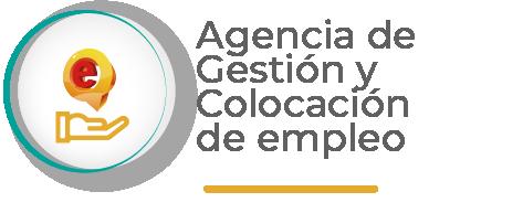 https://personas.serviciodeempleo.gov.co/