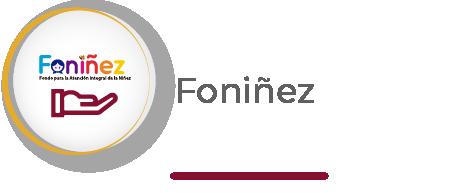 https://www.comfatolima.com.co/foninez/