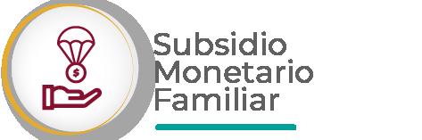 https://www.comfatolima.com.co/subsidio-familiar/