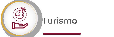 https://www.comfatolima.com.co/turismo/