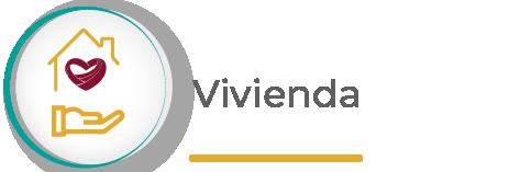https://www.comfatolima.com.co/vivienda/