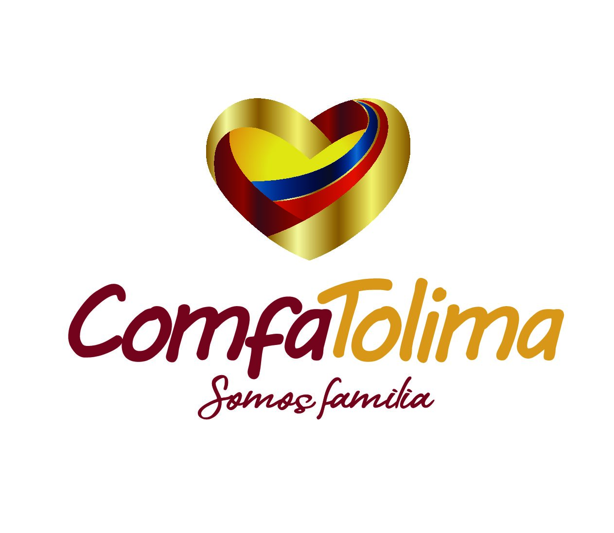 2. Logo_comfatolima