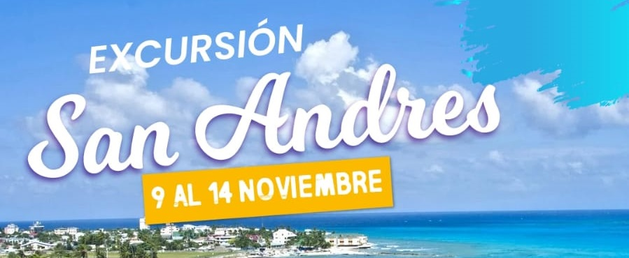TOUR-SAN-ANDRES-BANNER