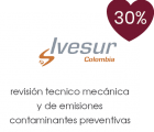20200210-convenio-ivesur